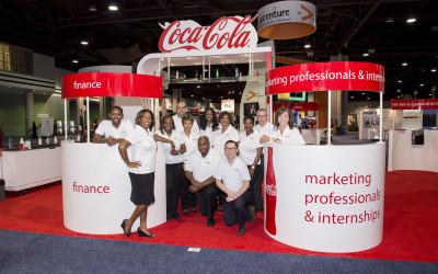 Sponsorship Activation, Marketing, Sponsor for events