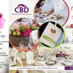 CBDMeetings Brochure, Event Planning Washington DC, Meeting Planning DC, Event Planners DC