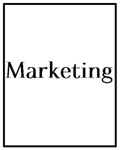 Marketing Washington DC