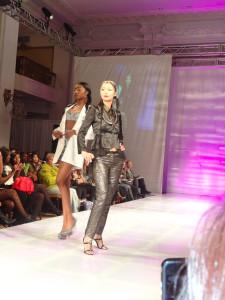Product Launch, DC Marketing, Fashion Marketing, Washington DC Public Relations