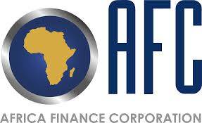 Africa Finance Corpoation World Bank Annual Meetings