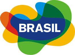 Brazil Events Washington DC