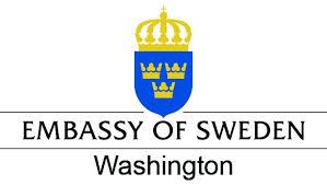 Embassy of Sweden Washington DC