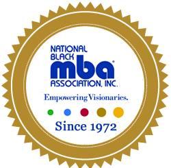 NBMBAA-2015-Washington DC Public Relations