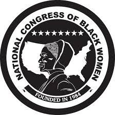 National Congress of Black Women, E Faye Williams, Ivy Pendleton